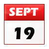 Click here for SATURDAY 9/19/15 VIRGINIA BEACH EVENT & ENTERTAINMENT LISTINGS