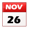 THANKSGIVING EVENTS - LIVE MUSIC AT KEAGANS AND MURPHYS TONIGHT