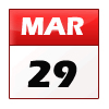 Click here for TUESDAY 3/29/16 VIRGINIA BEACH EVENTS AND ENTERTAINMENT LISTINGS
