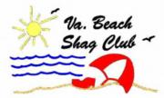 Virginia Beach Shag Club Mix & Mingle