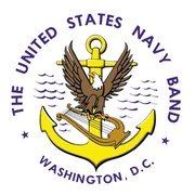 US Navy Band Country Current