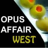 Opus Affair West