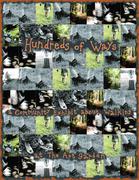 Hundreds of Ways