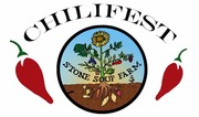 4th Annual Chilifest at Stone Soup Farm