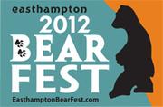 Become a 2012 Easthampton Bear Fest artist!