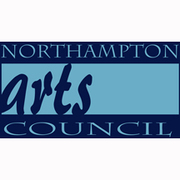 ARTS COUNCIL ANNOUNCES GRANTS TO LOCAL ARTISTS