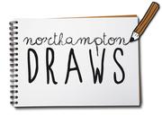 Northampton Draws