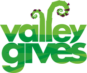 Valley Gives Fundraiser for the NCFA