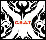 C.H.A.T.