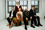 Concert: The Klezmatics Thirtieth Anniversary Show