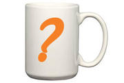 Submit Your Design for the 2017 NEPR Art Mug!