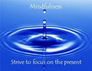 One day cpd workshop for facilitators – Excellence in facilitation using Mindfulness, 22 November 2013, London