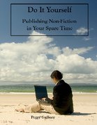 New! Do It Yourself Publishing   - Adult Education Course
