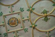Seasonal marks and motifs