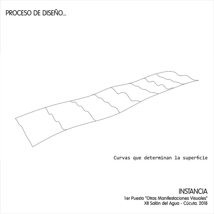 Instancia_07