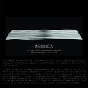 Instancia_02