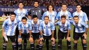 _75160882_argentinateamphoto180261278