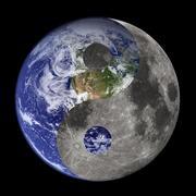 Earth_Moon_Yin_Yang_Tao