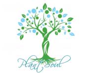 Plant S0uls