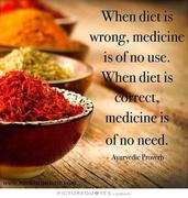When-diet-is-wrong-medicine-is-of-no-use.-When-diet-is-correct-medicine-is-of-no-need