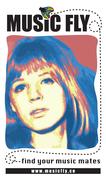 Marianne Faithfull - MusicFly