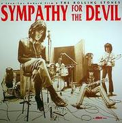 "The Rolling Stones – ""Sympathy for the Devil"""