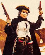 adam-ant dandy highwayman