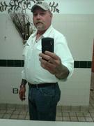 Me (Rick)