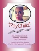 Rachels Card