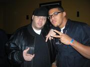 DJ Ty Boogie & DJ NewYork