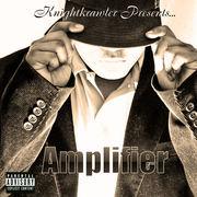 KnightKrawler 1 Album