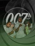 007 group