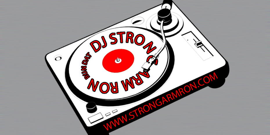 Check Out www.strongarmron.com