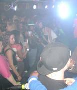 juni crowd