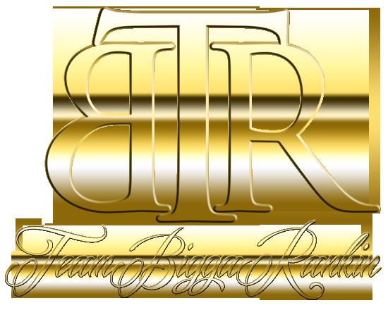 Team Bigga Rankin
