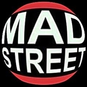 madstreet entertainment