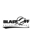 Blastoff entertainment