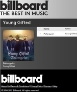 Billboard Music_Poltergeist By Young Gifted  #THX #HYPEMAGAZINE