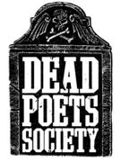 Dead Poets Society Music