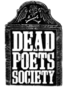 Dead Poets Society Music