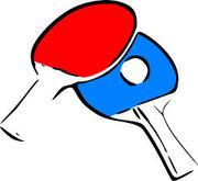 Ping-pong č.90