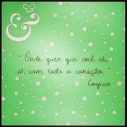 imagens-confucio-ignotus.com.br