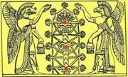 anunnakis egipicio
