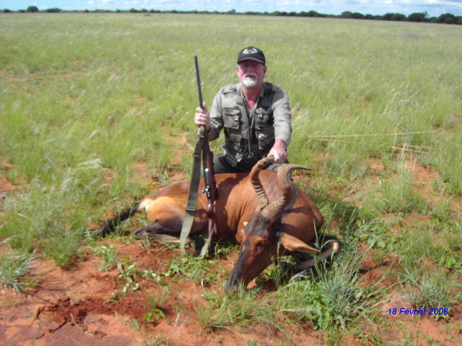 Namibie 2008 011