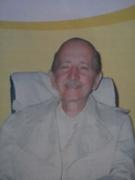 Dr. Luiz George de Oliveira Bello