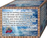 caixa-14