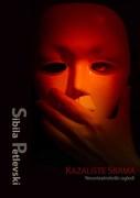 Sibila Petlevski Theatre of Shame
