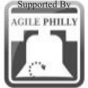 Simple Design and Test - Not an agile philly event but supported by us.