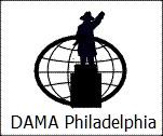 Data Modeling Conference ($)