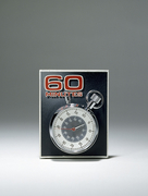 60 minutes turns 50